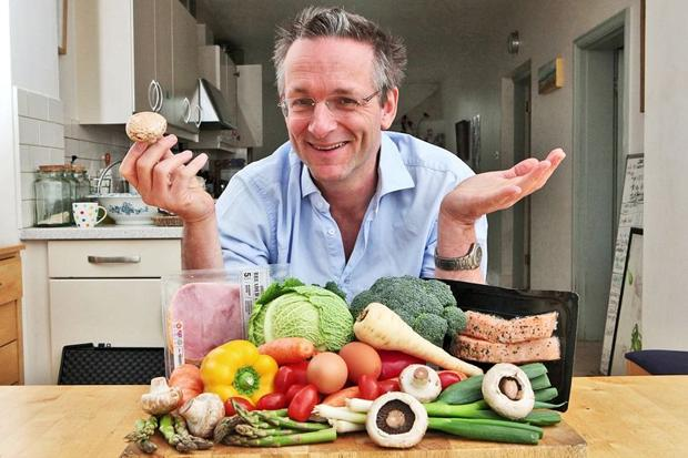 michael-mosley-diet